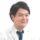 橋本健太郎の画像