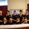 札幌院美容カウンセラーの画像