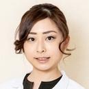 中尾多佳子の画像