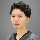 安東森太郎の画像