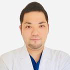 島田博敬の画像