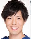 矢橋洋一郎の画像