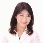 平野温子の画像