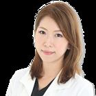 松島桃子の画像