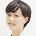 長谷川祥子の画像