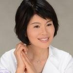 平居彰子の画像