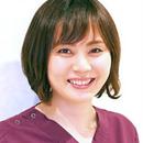 西村枝里子の画像