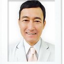 京野和夫の画像