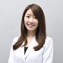 平田麻梨子の画像