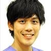 廣川瑛の画像