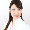 伊東慶子の画像