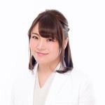 村岡史子の画像