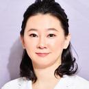 中島知賀子の画像