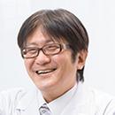 辻野一朗の画像