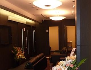 湘南美容クリニック上野院の口コミ・評判   美容医療の口コミ広場