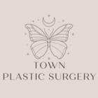 郡山タウン形成外科クリニック