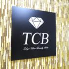 TCB東京中央美容外科 名古屋栄院