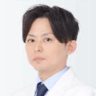 東京美容外科 大宮院【2021年8月18日開院】
