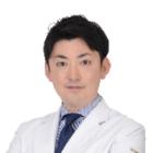 東京美容外科 福岡院