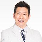 湘南美容クリニック横須賀中央院