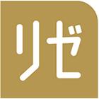 リゼクリニック 神戸三宮院