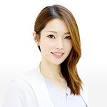 TCB東京中央美容外科 銀座院の店舗画像
