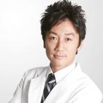TCB 東京中央美容外科 新宿院の店舗画像