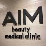 AIM beauty medical clinic (アイムビューティーメディカルクリニック)の店舗画像