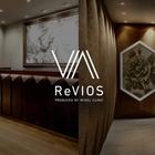 ReVIOS(レヴィオス)