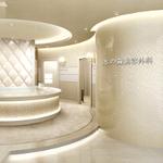 水の森美容外科 東京 銀座院の店舗画像