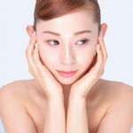 アンチエイジングラボ神戸 高橋整形外科・美容皮膚科の店舗画像
