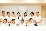 すなおクリニック(京都女性医師美容外科・美容皮膚科)の店舗画像