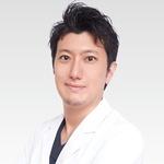 TCB東京中央美容外科 大宮院の店舗画像