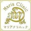 新宿マリアクリニックの店舗画像