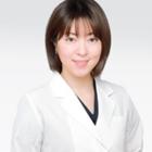 東京中央美容外科 美容皮膚科 福島院