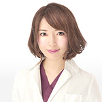 TCB東京中央美容外科 池袋院の店舗画像