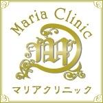 町田マリアクリニックの店舗画像
