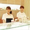 ツツイ美容外科の店舗画像