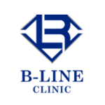 B-LINE CLINICの店舗画像