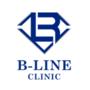 B-LINE CLINIC (ビーラインクリニック)