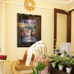 ピュアメディカルクリニックイオンモール橿原院の店舗画像