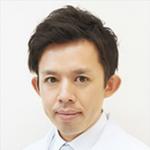 湘南美容クリニック 歯科 福岡院の店舗画像
