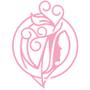CHERI BEAUTY CLINIC (シェリビューティークリニック)