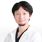 TCB東京中央美容外科 福島院