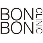 BON BON CLINIC (ボンボンクリニック)の店舗画像