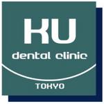 KU歯科クリニック銀座院の店舗画像