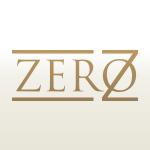 東京ゼロクリニック銀座の店舗画像