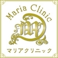 沖縄マリアクリニックの店舗画像