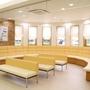 りゅう医院