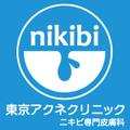 東京アクネクリニック新宿院の店舗画像